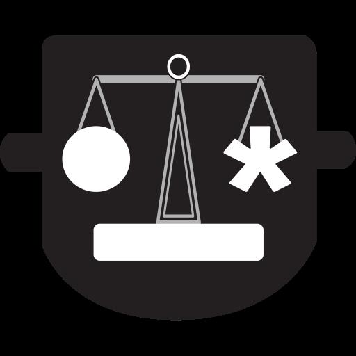 Nederlandse Vereniging voor AI- en Robotrecht (NVAIR)